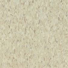 Armstrong Groutable Vinyl Tile by Best Luxury Vinyl Planks Tranquility Vinyl Flooring Lowes Vinyl
