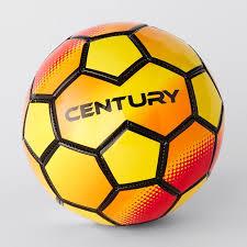 Century Soccer Ball Size 3