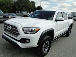 Repaired Toyota Tacoma Truck For Sale And Auction | 5Tfaz5Cnxhx049448 New 2018 Toyota Tacoma For Sale Lithonia Ga 3tmdz5bn9jm052500 Trucks For In Abbeville La 70510 Autotrader Used 2017 Access Cab Pricing Edmunds 2015 Toyota Tacoma Prunner Xspx Pkg Truck Sale Ami Roswell For Sale 2009 Trd Sport Sr5 1 Owner Stk P5969a Www Pro Photos And Info 8211 News Car 2000 Overview Cargurus 2005 Information 2010 4x4 Double Cab Georgetown Auto