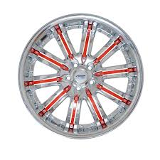 4 GWG Wheels 20 Inch Chrome Red Rims Fits LINCOLN LS V8 2000 - 2006 ... 20 Inch Dually Wheels Fuel D240 Cleaver 2pc Chrome Black Custom Truck Wheels Rims Best For 2015 Ram 1500 Cheap Price Customers Vehicle Gallery Week Ending June 16 2012 American Wheel Rentawheel Ntatire Fiero No15 Satin With Red Stripe Dodge Ram Laramie Xd Series Badlands Xd779 4 Gwg Fits Lincoln Ls V8 2000 2006 Inch Brigade Xd810 Machine 2001 Ford F250 Offroad Picture Pictures Of Rimtyme Kmc Street Sport And Offroad For Most Applications