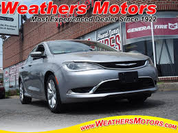 Weathers Motors Inc. | Used Dealership In Media - Lima, PA 19063 Weathers Motors Inc Used Dealership In Media Lima Pa 19063 Carmax Competitors Revenue And Employees Owler Company Profile Ford Reviews Research Models Carmax Knoxville New Car Models 2019 20 Cars For Sale At Parker Co Autocom Images Best Games Resource Under 5000 Luxury Chevrolet Pickup Trucks Chevy For San Jose Ca Silverado Elegant 16 Best Dad On Pinterest Shopping How To Get The Most Out Of Your Vehicle Tradein Truck Download 2011 Dodge Charger Solutions Review