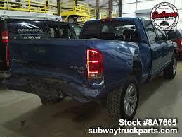 100 Subway Truck Parts Dodge For SaleDodge Dump For Sale 2018 Dodge