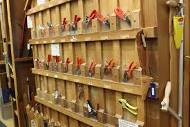Lee Valley Woodworking Tools Toronto by On The Grid City Guides By Local Creatives