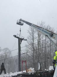 Gatlinburg Chair Lift New by February 2016 U2013 Lift Blog