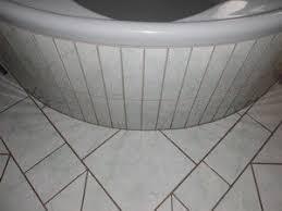 badezimmer fugen reinigen schimmel entfernen frag den