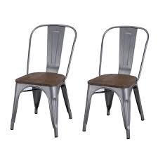 Dining Chair Grey Linen Herringbone Ding Chair Set Of Two Stylish Chairs From Amazon To Upgrade Your Room Rex Mouse Velvet 2pk Jerry White Ding Chair With Solid Oak Legs Stylish Ding Chair With Light Grey Linen Fabric Leather 6 Pieces Black In Dewsbury West Yorkshire Gumtree Lowmediumhigh Upholstered For Any Budget Product Of The Week A Pair Alexa Caroline Antique 46 Modern Side High Backrest Metal Frame Legs Pu Turin Light Oak Low Back Gold Fabric