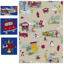 Blue Red Fireman Fire Truck Bedding Twin Full/Queen Duvet Set ... Blue City Cars Trucks Transportation Boys Bedding Twin Fullqueen Mainstays Kids Heroes At Work Bed In A Bag Set Walmartcom For Sets Scheduleaplane Interior Fun Ideas Wonderful Toddler Boy Locoastshuttle Bedroom Find Your Adorable Selection Of Horse Girls Ebay Mi Zone Truck Pattern Mini Comforter Free Shipping Bedding Set Skilled Cstruction Trains Planes Full Fire Baby Suntzu King
