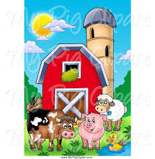 Royalty Free Farm Animal Stock Pig Designs - Page 4 Farm Animals Living In The Barnhouse Royalty Free Cliparts Stock Horse Designs Classy 60 Red Barn Silhouette Clip Art Inspiration Design Of Cute Clipart Instant Download File Digital With Clipart Suggestions For Barn On Bnyard Vector Farm Library