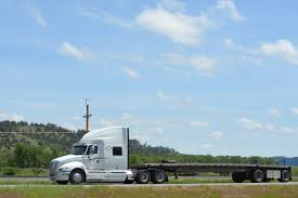 I-90 In Montana, Pt. 6 Self Driving Trucks Trucking Group Disappointed Selfdriving Bill Vanquish Worldwide Celebrates Eight Years Of Continued Growth In Pti Liquefied Petroleum Gas Truck Youtube Sjpti Potashnick Transoportaion Inc Sikeston Mo Tribute To Old Trucking Companies Fallen Flags Video Dailymotion Image Gallery Palletized Inc Route 17 Crash Video Clip Shows Wreck As It Happened Tata Motors Launches New Range Ultra Auto Napier Student Lands Job Just 3 Days After Graduating Peninsula Home