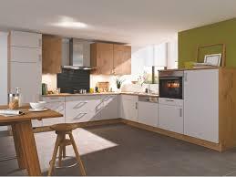 die küche gütersloh einbauküchen küchenzeile winkelküche