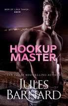 Hookup Master Ebook By Jules Barnard