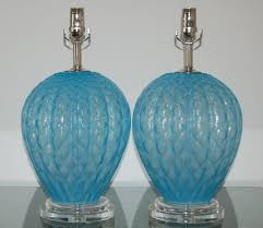 Fillable Lamp Base Australia by Home Table Lamps Kew4208 Kew Table Lamp Clear Glass Base Only