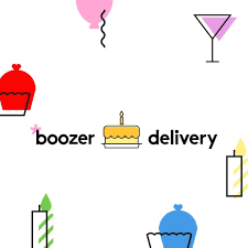 Free Delivery - Boozer App Coupons, Promo & Discount Codes ... Irvin Simon Coupon Code Schwan Delivery 5 Percent Cash Back Credit Card Swann Discount Idlewild Park Pa Fourcheese Penne With Prosciutto Dm Bullard Leather Hertz Upgrade 2018 Colourpop Youtube Free Delivery Boozer App Coupons Promo Codes Top 10 Punto Medio Noticias Driftworks Discount Code 2019 Schwans App Stores Shoes 50 Off Syntorial Coupon Codes Coupons For August Hotdeals 15 Off Minibar