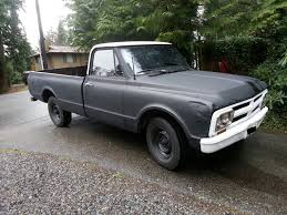 1967 GMC Rat Rod Build - Album On Imgur 6772 Chevy Pickup Fans Home Facebook Bangshiftcom Project Hay Hauler A 1967 Gmc C1500 That Oozes Cool 67 And Airstream Safari 1972 Chevy Trucks Youtube Truck Bed Best Of 72 Trucks For Sale Guide To 68 Gmc Image Kusaboshicom Cummins Diesel Cversion Kent As Awesome C10 Pinterest 196772 Rat Rod Build Album On Imgur Steinys Classic 4x4