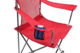 Ozark Trail Basic Mesh Folding Camp Chair With Cup Holder - Walmart.com Zip Dee Foldaway Chairs Set Of 2 With Matching Carry Bag Camping Outdoor Folding Lweight Pnic Nz Club Chair Camping Chair Carry Bag Cover In Waterproof Material Camp Replacement Bag Parts Home Design Ideas Gray Heavy Duty Patio Armchair Due North Deluxe Director Side Table And Insulated Snack Cooler Navy Arb 5001a Touring The Best Available For Every Camper Gear Patrol Amazoncom Trolley Artist Combination Portable 10 Bad Back 2019 Detailed