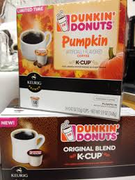Dunkin Donuts Pumpkin Cold Brew by 64 Best Ddpumpkin Images On Pinterest Pumpkins Dunkin Donuts