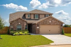 Lgi Homes Houston Floor Plans by Lgi Homes Announces Its New Southeast Houston Area Community