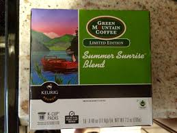 Green Mountain Pumpkin Spice K Cup Walmart by Food Eye Need Glamour