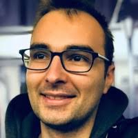 clara morgane bureau nicolas joseph vp of engineering datalogue linkedin