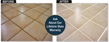 carolina grout seal grout repair tile repair and rejuvenation