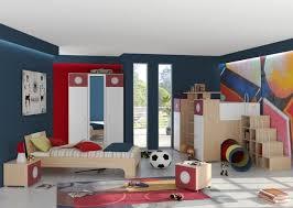 deco chambre d enfants 27 idées de déco chambre d enfant pour embellir espace