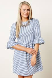 best 25 seersucker dress ideas on pinterest seersucker simple