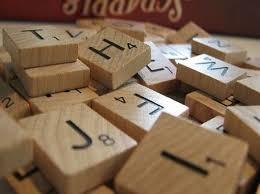 Scrabble Tile Values Wiki by 17 Best Scrabble Tile Crafts Images On Pinterest Scrabble Tile