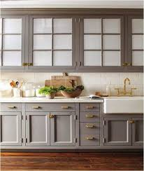 Small Changes To Make A Big Impact The Kitchen Decor