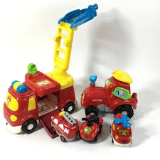 Vtech Go Go Smart Wheels Vehicle 5 Pc Lot Large Fire Truck & Tractor ... Large Toy Fire Engines Wwwtopsimagescom 1pcs Truck Engine Vehicle Model Ladder Children Car Assembling Large Fire Truck Toy Cars Multi Functional Buy Csl 132110 Sound And Light Version Of Alloy Amazing Dickie Toys Large Fire Engine Toy With Lights And Sounds 2 X Rescue Extinguisher Toys Tools Big Tonka Trucks Related Keywords Suggestions Tubelox Deluxe 220 Set Tubeloxcom Wooden Amishmade Amishtoyboxcom Iplay Ilearn Shooting Water Lights N Sound 16 With Expandable Bump Kids Folding Ottoman Storage Seat Box Down