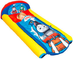 Inflatable Beds Walmart by Travel Beds For Toddlers Make Your Kids U0027 Outdoor Activities Fun