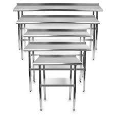 Tilted Chair Creative Glassdoor by Esthology U2013 Mixwholesale Com