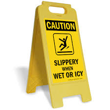Banana Wet Floor Sign by 10 Banana Wet Floor Sign Magazine Highlight Bristol Palin