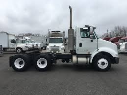 100 Used Day Cab Trucks For Sale 2012 INTERNATIONAL 8600 FOR SALE 2913