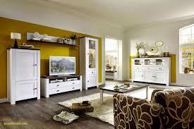 wohnzimmer landhausstil einrichtungsideen caseconrad