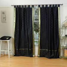 Softline Window Treatments Find Great Home Decor Deals