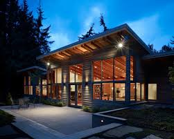 Northwest Home Design by Beautiful Pacific Northwest Home Designs Pictures Amazing Design