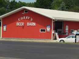 MARIST CYCLING ADVENTURE 2015 - SATURDAY JULY 4, 2015 Liquor Barn Opening Hours 1152640 52nd St Ne Calgary Ab Wine Tasting Event Mesa County Fair July 27th 2017 Be Brilliant Barn Youtube Business Gd Fiverp Home Red Discount Bar And Grill Review 1 Russells Reserve Series Urbon Opens 2 New Locations Primos Pizza 30 Ad The Goodnight Country Makers Mark Private Select Barrels