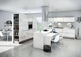 cuisine petit prix cuisine pas cher 3 modèles de cuisines chic à petits prix kitchens
