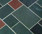 vermont slate depot wholesale prices on slate products flooring