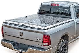 diamondback nt16tk 180s diamondback 180 truck bed cover