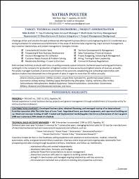 Technology Sales Resume Sample No Experience Rumes Help Ieed Resume But Have Student Writing Services Times Job Olneykehila Example Templates Utsa Career Center 15 Tips For Engineers Entry Level Desk Position Critique Rumes How To Create A Professional 25 Greatest Analyst Free Cover Letter Disability Support Worker Home Sample Complete Guide 20 Examples Usajobs Federal Builder Unforgettable Receptionist Stand Out Resumehelp Reviews Read Customer Service Of