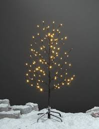 Christmas Tree Lights Amazon by Amazon Com Lightshare 3ft 112l Lighted Star Light Tree Warm White