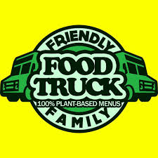 Friendly Food Truck Family - Posty | Facebook