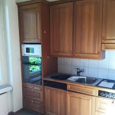 küchenumbau derküchenrenovator