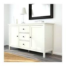 Hemnes Dresser 6 Drawer by Ikea Hemnes 6 Drawer Dresser Review Makeover Before Pin U2013 Give A Link