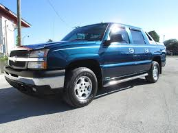 2006 Used Chevrolet Avalanche 1500 LT At Extreme Auto Sales Serving ... Shawano Used Chevrolet Avalanche Vehicles For Sale In Allentown Pa 18102 Autotrader Sun Visor Shade 2007 Gmc 1500 Borges Foreign Auto Parts Grand Rapids 2008 At Ross Downing Group Hammond 2012 Ltz Truck 97091 21 14221 Automatic 2009 2wd Crew Cab 130 Ls Luxury Of 2013 Choice La 4 Door Pickup Lethbridge Ab L Alma Ne 2002 2500 81l V8 Contact Us Serving