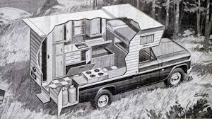 Pickup Truck Camper Cutaway, 1967 – Truck Camper HQ Diy Ranger Pickup Camper Part 1 Youtube Strong Lweight Truck Campers Bahn Camper Works Custom Built Archives Adventure Dfw Corral Lloyds Blog The History Of Shells Campways Accessory World 10 Trailready Remotels Gregs Rv Place Lite 610 Legacy List Creational Vehicles Wikipedia