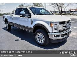 New 2019 Ford Super Duty F-350 SRW King Ranch For Sale In Odessa, TX ... Chevy Silverado Stops Decline And Takes Second Place Ford Fseries L 9000 Roll Off Truck For Sale Truck Sales Toronto Ontario Northside Inc Vehicles In Portland Or Leasebusters Canadas 1 Lease Takeover Pioneers 2015 F150 Custom Near Monroe Township Nj Lifted Trucks 1982 Brochure 1977 Pickup Tuscany Lift Kitluxury Discovery Humboldt Switchngo For Sale Blog Minuteman September 2011 Rise Nine Percent Thanks To Strong Suv Used Salt Lake City Provo Ut Watts Automotive