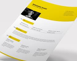 Design Resume And Cover Letter Extra Fast By Mmars19 Pin By Digital Art Shope On Resume Design Resume Design Cv Irfan Taunsvi Irfantaunsvi Twitter Grant Cover Letter Sample Complete Freelance Writing Services Fiverr Review Is It A Legit Freelance Marketplace Or Scam Work Fiverrcom Animated Video Example Youtube 5 Best Writing Services 2019 Usa Canada 2 Scams To Avoid How To Make Money On The Complete Guide When And Use An Infographic Write Edit Optimize Your Cv Professionally Aj_umair