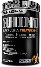 Black Rhino Performance Coupon Code Kleenex Cottonelle Coupon Black Rhino Performance Coupon Code Kleenex Cottonelle Nordictrack Commercial 1750 Australia Claim Jumper Reno Treadmill Accsories You Can Buy With Your Nordictrack Fabric Coupons Joanns Budget Car Usa Old Tucson Studios Promo Avis Ireland Sears Exercise Equipment Myntra For Thai Chili 2 Go Queen Creek Namesilocom Deals Promo And Coupon Codes Maybeyesno Best Product Phr 2019 Pubg Steam Ebay Code November 2018 Gojane December Man Crate Child Of Mine Carters Kafka Vanilla Wafers